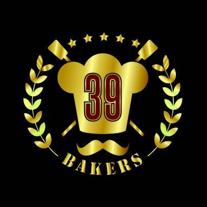 39 Bakers