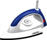 Nova Plus...