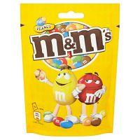 M&M's Choc...