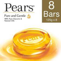[LD] Pears...
