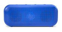 HP 400 Blu...