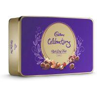 Cadbury Ce...