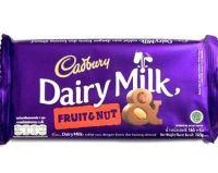Cadbury Da...