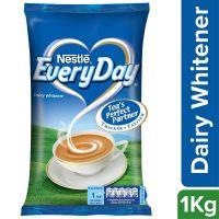 Nestle Eve...