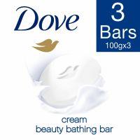 Dove Cream...