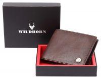 WildHorn B...