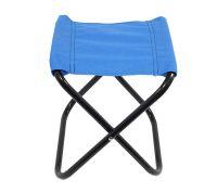 NISUN Small Folding Stool Chair- Amazon