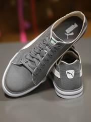 Get Flat 70% Off On Puma Shoes Offer on Flipkart Price Rs ...
