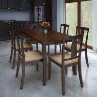Mini 50% Off on Dining Tables & Sets- Flipkart