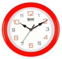 Mini 20% Off on Ajanta Wall Clocks Starts from Rs. 220- Flipkart