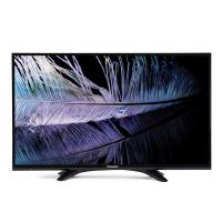 Panasonic 80 cm (32 Inches) HD Ready LED Smart TV TH-32FS600D (Black) (2018 model)- Tatacliq