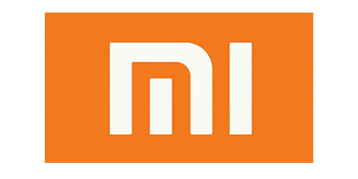 The All New Mi LED Smart TV From Rs 13999: Sale @ 1 PM on 1st May