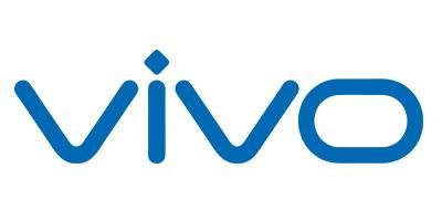 Vivo Service Center in Eluru, Andhra Pradesh - Vivo Service