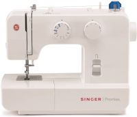 Singer FM 1409 Electric Sewing Machine  ( Built-in Stitches 9)- Flipkart