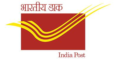 Rohini Sector Post Office Delhi - 110085, Location Address Pincode Phone  Number Contact