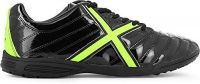 (Size 8) Vector X Kobra Football Shoes- Amazon