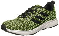 Adidas Men's Kivaro 1 M Running Shoes- Amazon
