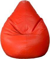 CaddyFull XXXL Bean Bag Without Beans...
