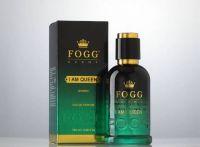Fogg Scent I Am Queen Eau de Parfum  -  100 ml(For Women)- Flipkart