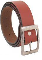 Variety Capture Belts- Flipkart