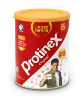 Protinex Protein Supplements - 250g- Amazon