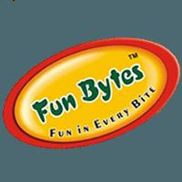 Fun Bytes