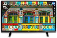 BPL 80 cm (32 inches) HD Ready LED TV T32BH3A/BPL080F2000J (Black)- Amazon
