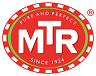 MTR Foods