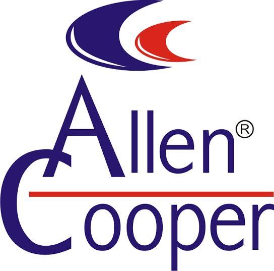 allen cooper store near me
