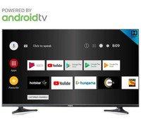 [ Live @12 PM ] MarQ by Flipkart India's First Ultra Thin Bezel TV (43) Full ...