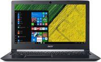 Acer Aspire 5 Core i5 8th Gen - (4 GB/1 TB HDD/Windows 10 Home) A515-51 Laptop(15.6 inch, Steel Grey, 2.1 kg)- Flipkart
