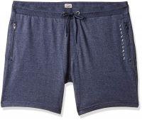 [Size XXL] Jack & Jones Men's Regular Fit Shorts- Amazon