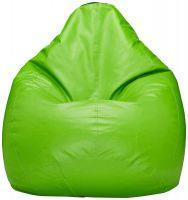 Solimo & Amazon Basics Furniture, Bean...