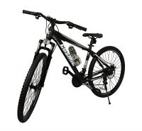 Upto 30% Off on Adult and Kid's Cycles- Amazon