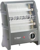 Flipkart SmartBuy FKSBRHQR Quartz Room Heater- Flipkart