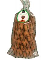Wonderland Foods California Inshell Walnuts 1kg Premium Quality Dry Fruits- Amazon