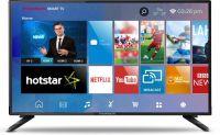 Thomson B9 Pro 102cm (40 inch) Full HD LED Smart TV(40M4099/40M4099 PRO)- Flipkart