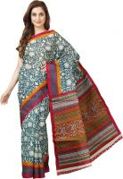Saree Starts from Rs. 209- Flipkart