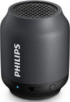 Philips BT...