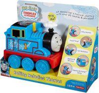 Thomas & Friends Rolling Melodies(Multicolor)- Flipkart