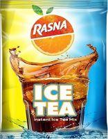 Rasna Instant Ice Tea Mix - 400g (Lemon) Pack of 2- Amazon