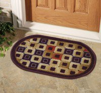 Loot : Door Mats starting at Rs.39