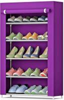 Furncentral Shoe Rack- Flipkart