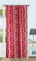 Upto 80% Off on   Single Curtains   worth Rs. 299 Starts from Rs. 89- Flipkart