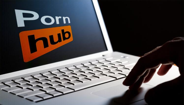 20 Pornhub Proxy & Mirror Sites To Unblock Pornhub.com & Download Videos For Free [2018]