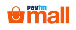 Paytm Electronics
