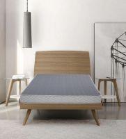 Koco Foam 72x30x4 Inch Single Bed Reversible Coir and Foam Mattress by I Sleep Seven- Pepperfry