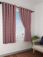 50% Off on Bombay Dyeing Curtains Starts from Rs. 236- Flipkart