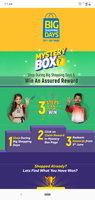 Get Flipkart mystery box at just ₹11 and chance to win iPhone XR, Surface Lap...