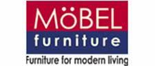 Modular wardrobes At Best Price